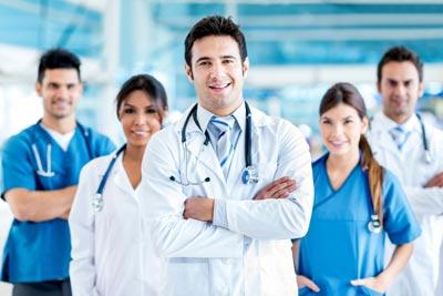 diabetesdruginfectionlawsuit - genital infection lawsuit
